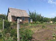 Дача, Чугуев, Харьковская область