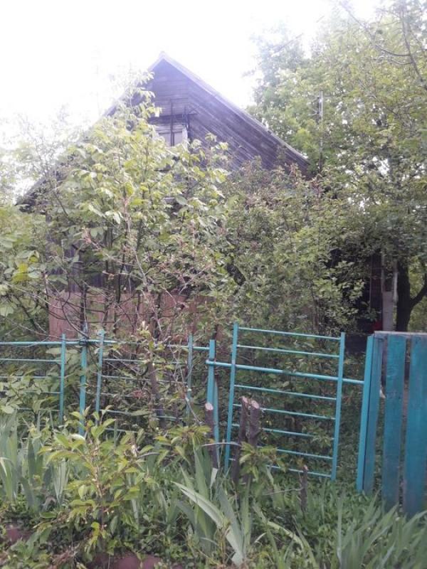 Дача, 3-комн., Федоровка, Волчанский район