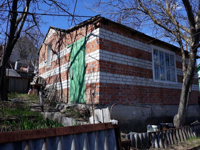 Купить , Аксютовка, Харьковская область