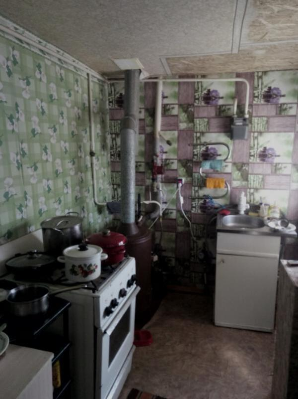 Купить Дом, Шевченково, Харьковская область