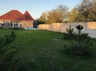 Дом, Высокий, Харьковская область