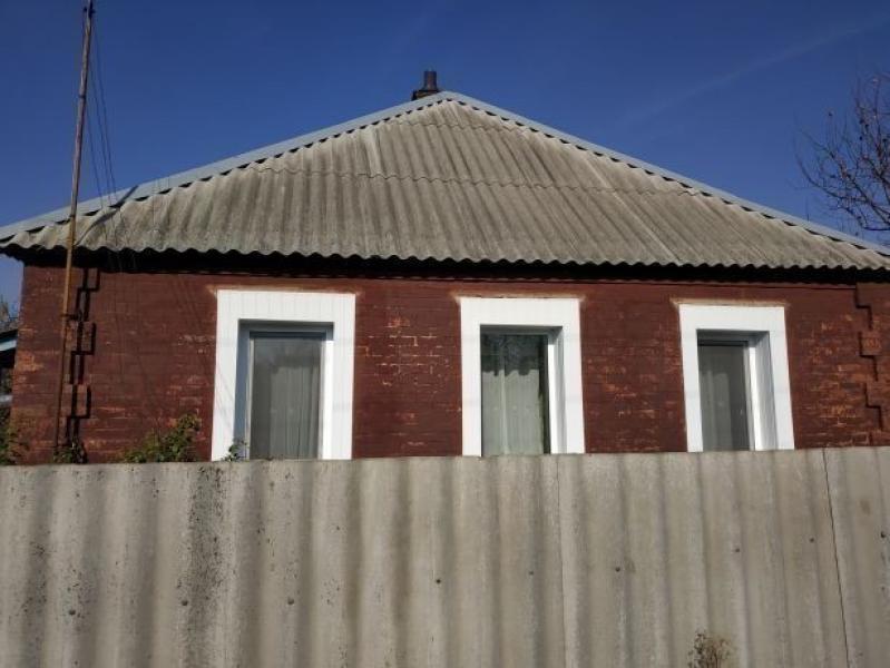 Купить Дом, Стрелечья, Харьковская область