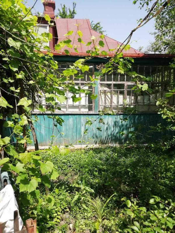 Купить Дом, Шаровка (Валки), Харьковская область