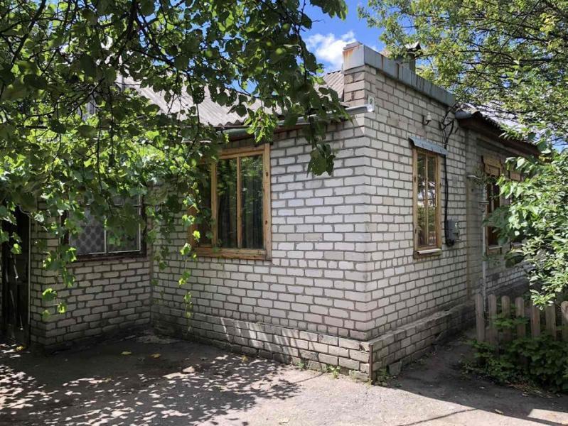 Дом, 5-комн., Лизогубовка, Харьковский район