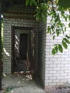 Дом, Ржавец, Харьковская область