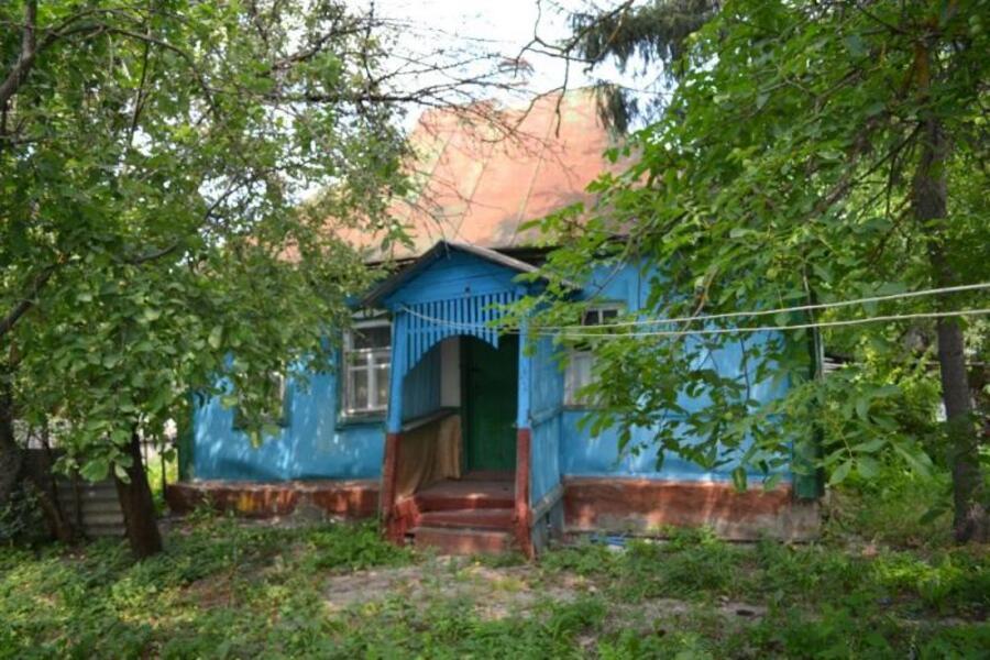 Купить Дом, Тарановка, Харьковская область