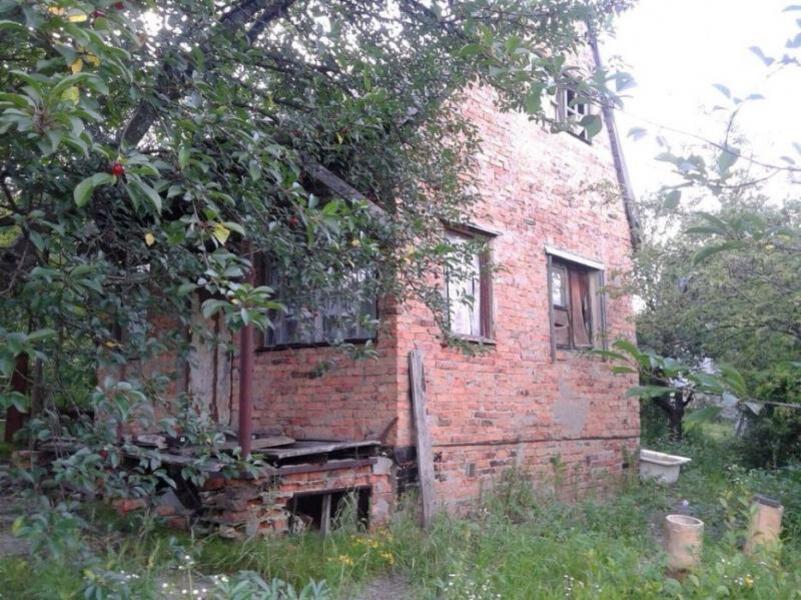 Дача, 2-комн., Борщевая, Харьковский район