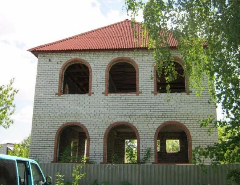 Купить дом, Харьков, НОВОЖАНОВО