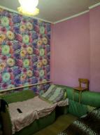 Дом, Затишье, Харьковская область