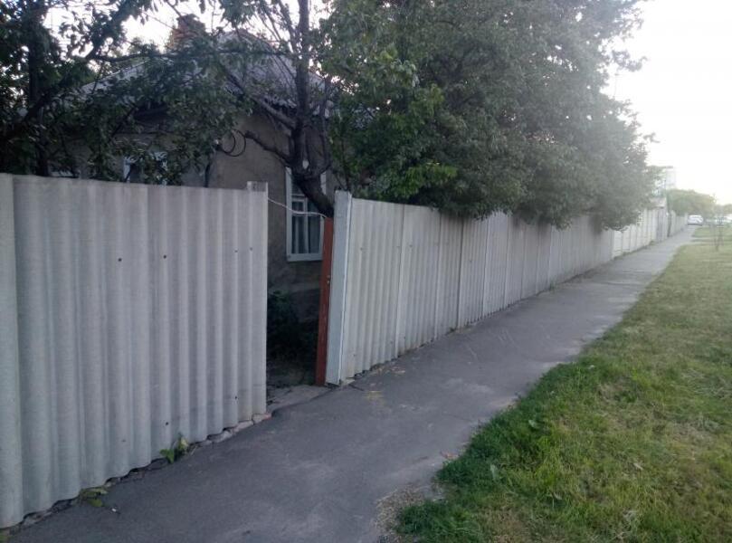 Дом, 4-комн., Харьков, Шишковка