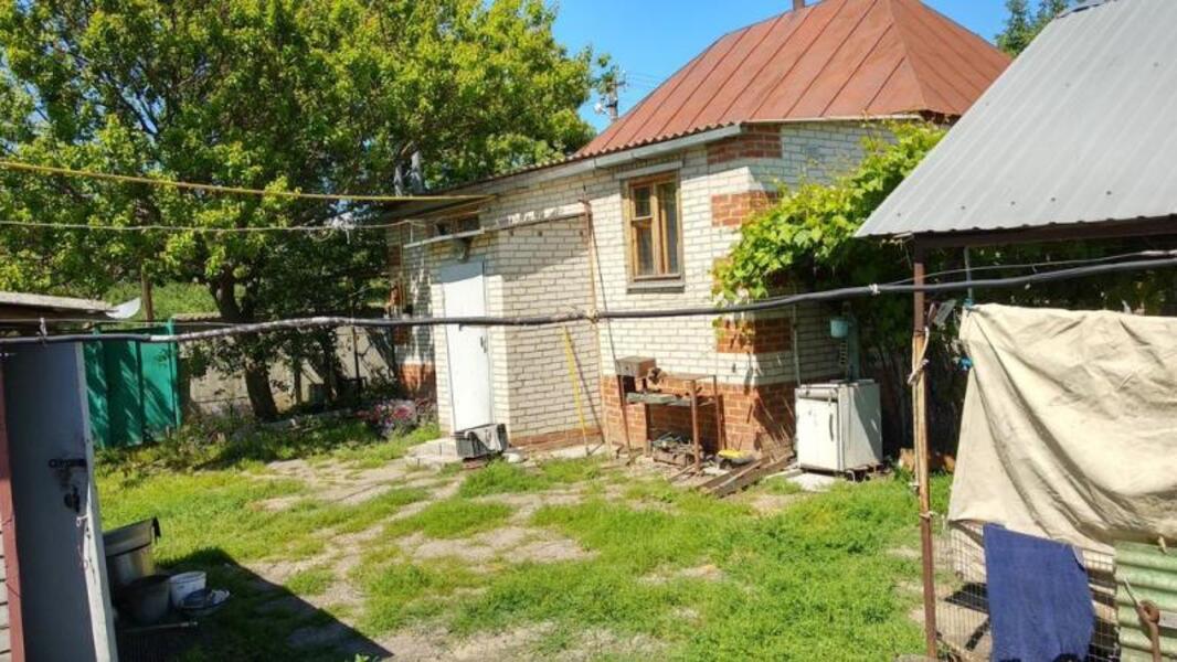 Купить Дом, Старый Мерчик, Харьковская область