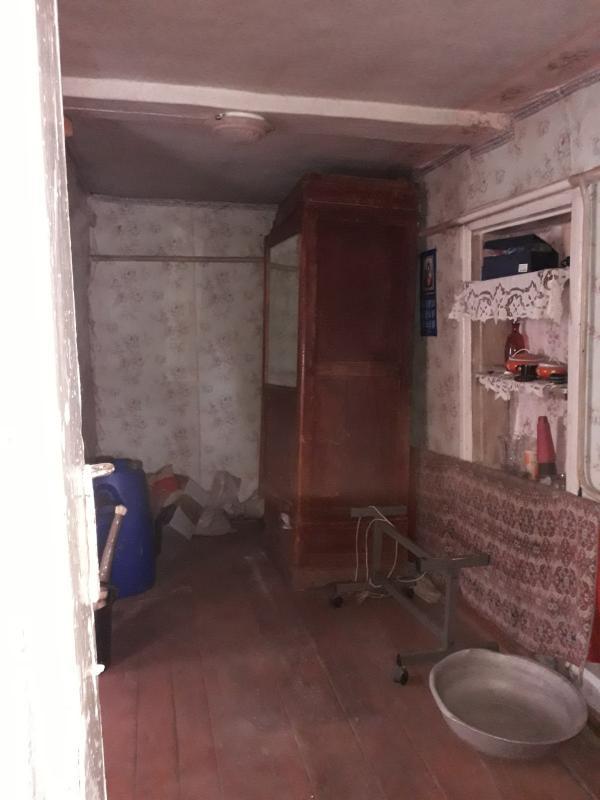 Дом на 2 входа, 2-комн., Харьков, Москалевка