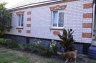Дом, Ольховка, Харьковская область