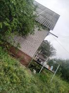 Дача, Борщевая, Харьковская область