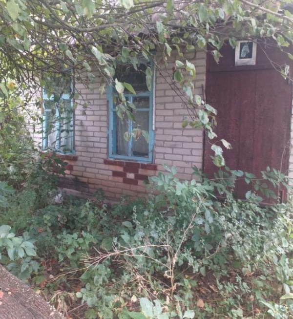 Дом, 2-комн., Полевая, Дергачевский район