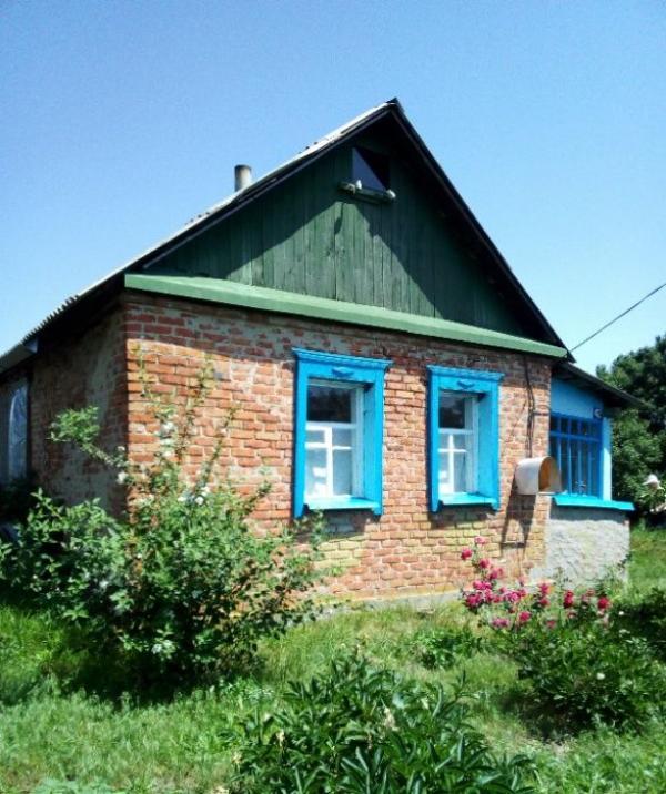 Дача, 2-комн., Печенеги, Печенежский район