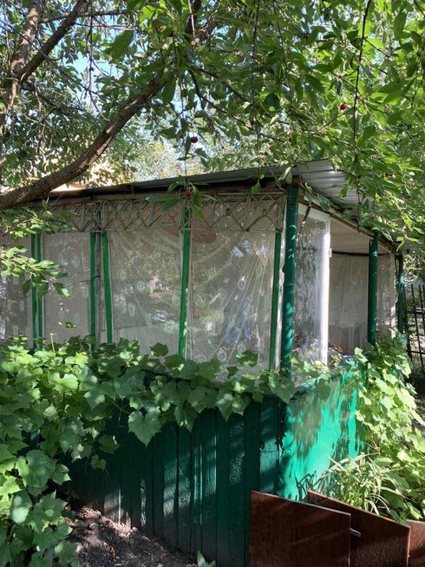 Дача, 1-комн., Старый Салтов, Волчанский район