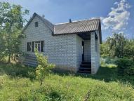 Дача, Красная Поляна, Харьковская область