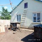 Дом, Борисовка, Харьковская область