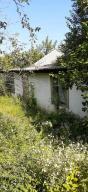 Дом, Карасовка, Харьковская область