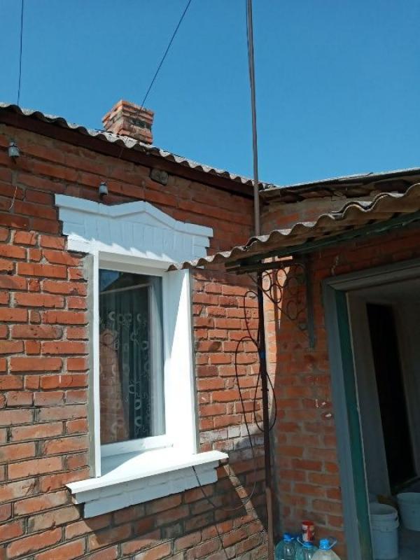 Купить Дом, Богодухов, Харьковская область