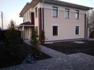 Таунхаус, Харьков, Большая Даниловка