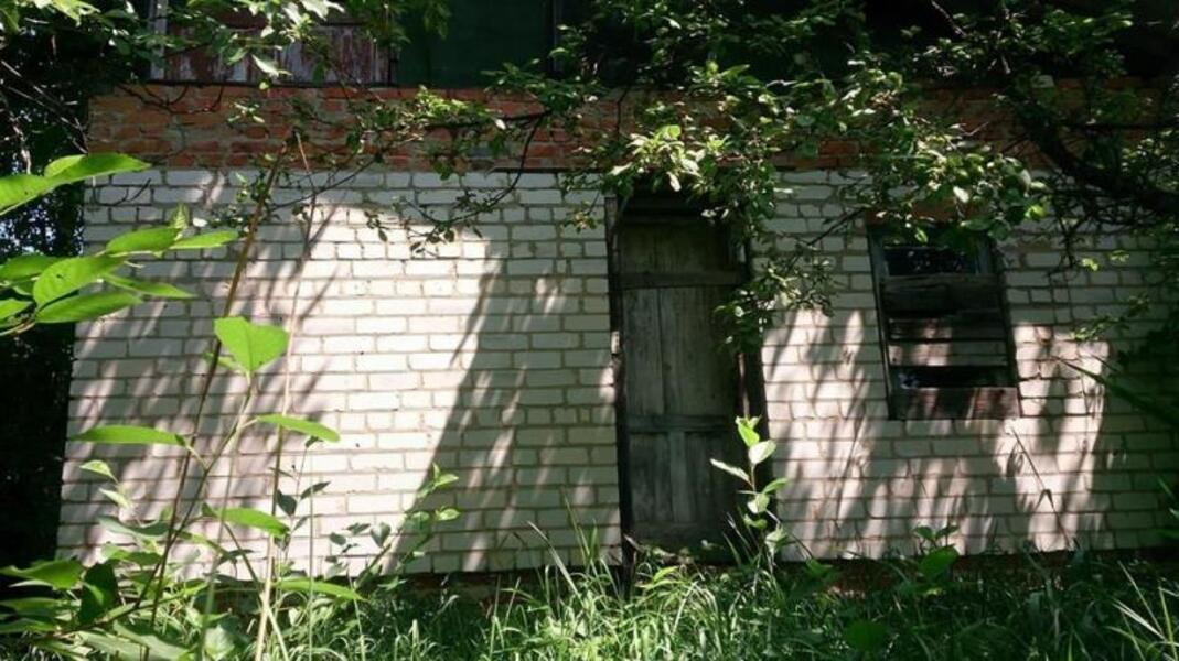 Дача, 2-комн., Мерефа, Харьковский район