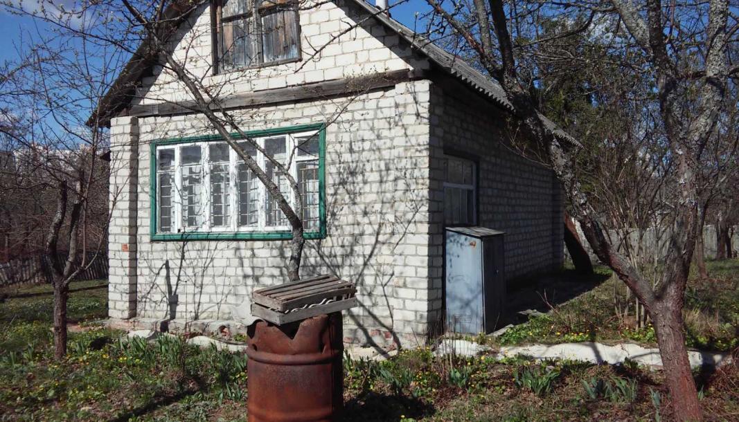 Купить дом, Харьков, Павлово Поле