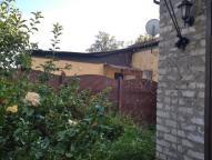 Дом, Харьков, Центр