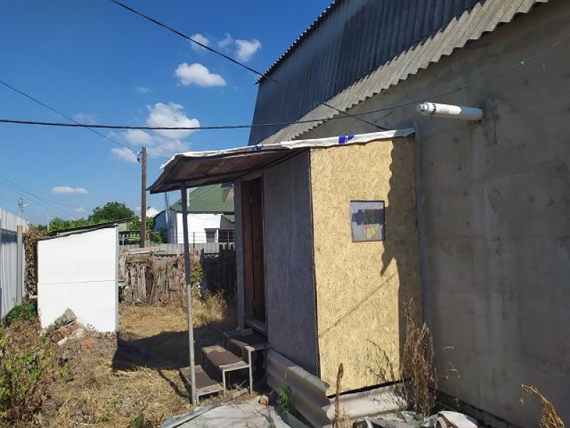 Купить Дом, Харьков, Жихарь
