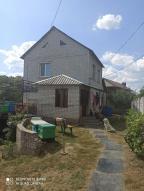 Дом, Бабаи, Харьковская область