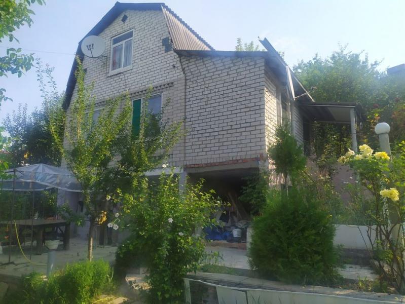 Купить Дача, Ржавец, Харьковская область