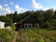 Дом, Кочеток, Харьковская область