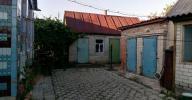 Дом, Прудянка, Харьковская область