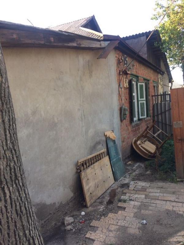 Купить Дом, Харьков, НЕМЫШЛЯ