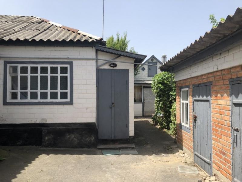 Дом, 3-комн., Андреевка (Харьк), Харьковский район