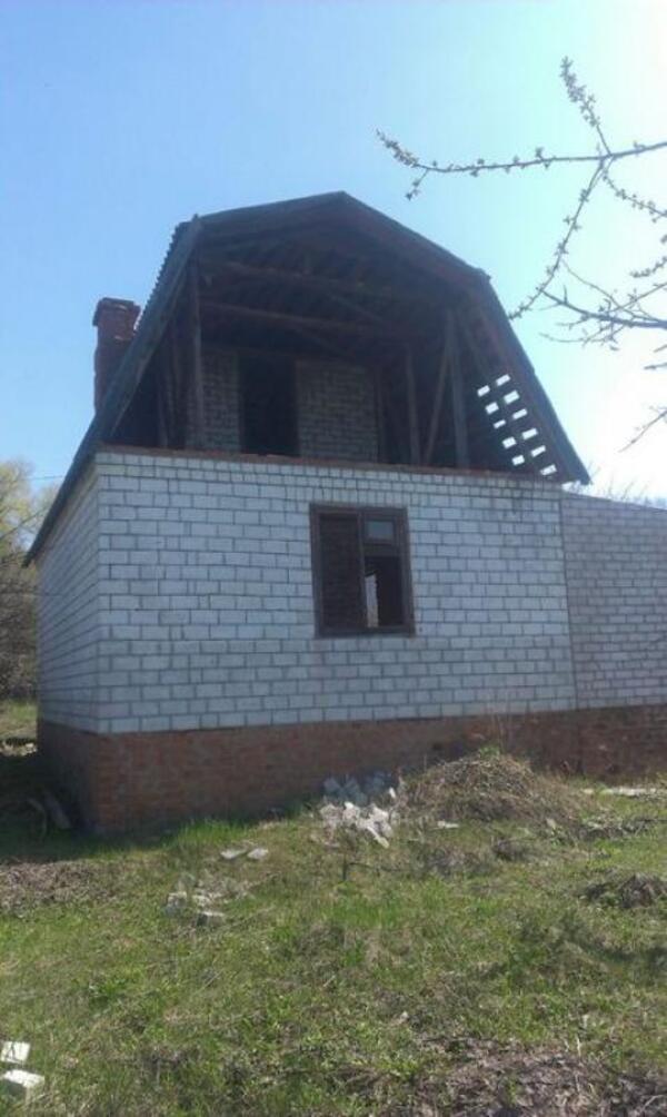 Дача, 3-комн., Кочеток, Чугуевский район