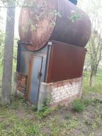 Дача, Хорошево, Харьковская область