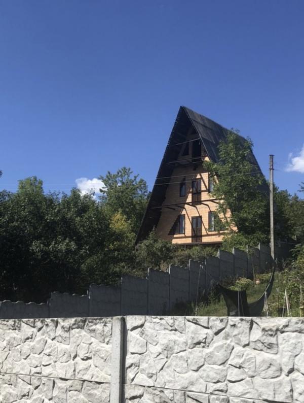 Дача, 6-комн., Шестаково , Волчанский район