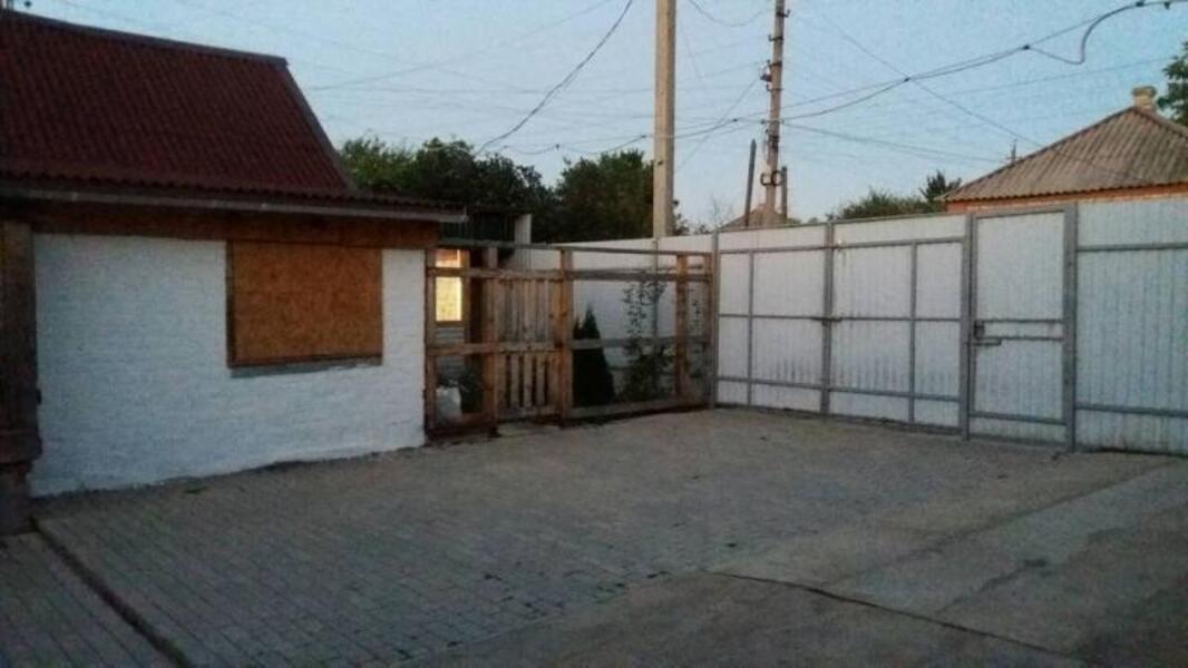 Дом, 2-комн., Изюм, Изюмский район