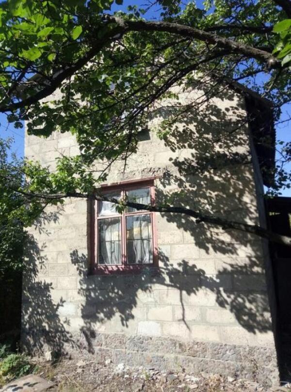 Дача, 3-комн., Новопокровка, Чугуевский район