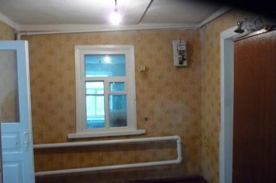 Дом, 5-комн., Мерефа, Харьковский район