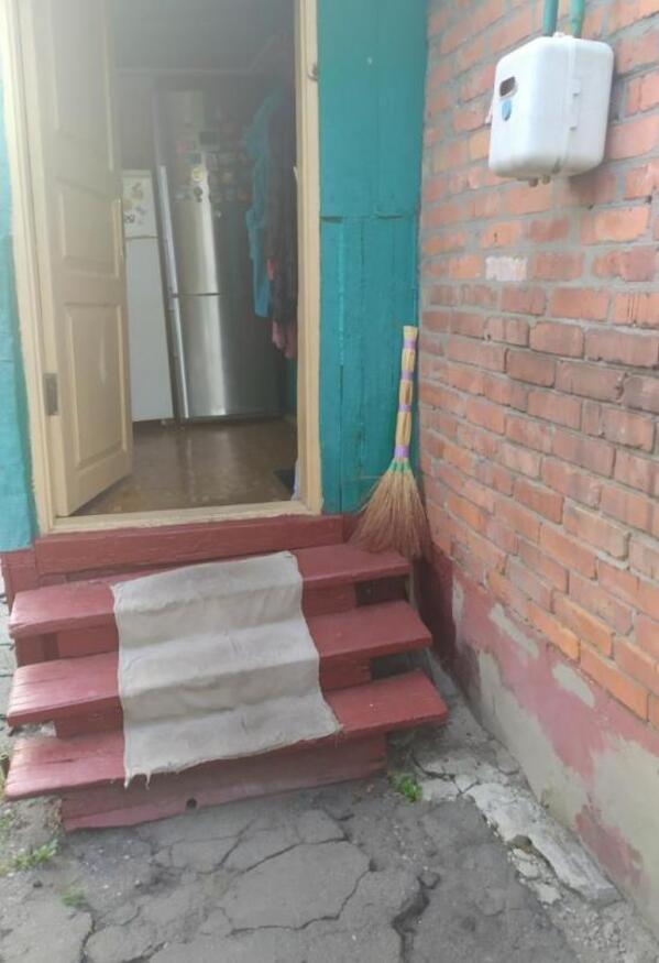 Купить Дом, Харьков, Восточный