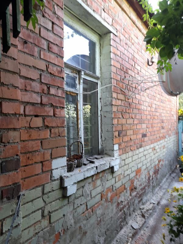 Купить Дом, Харьков, НОВОСЁЛОВКА