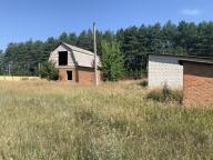 Дом, Бугаевка (Революционное), Харьковская область