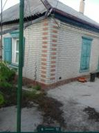 Дом, Песочин, Харьковская область