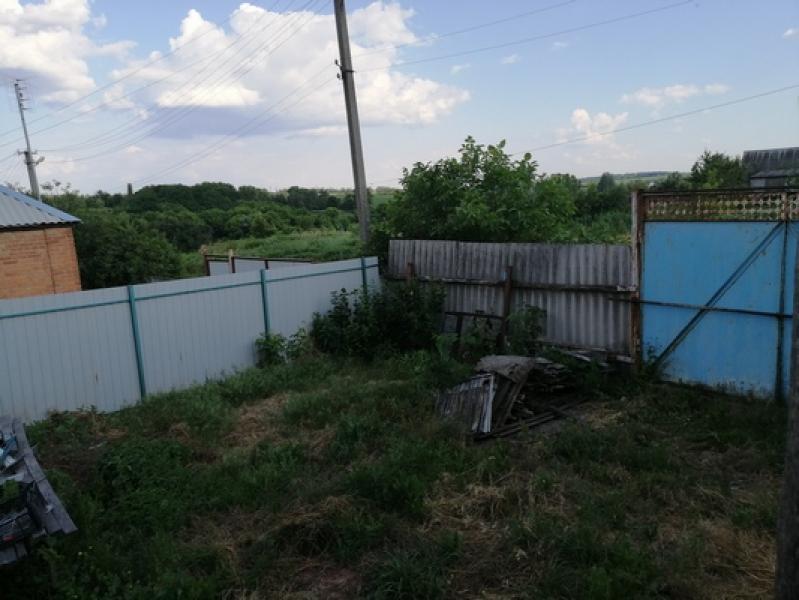 Купить Дом, Шестаково, Харьковская область