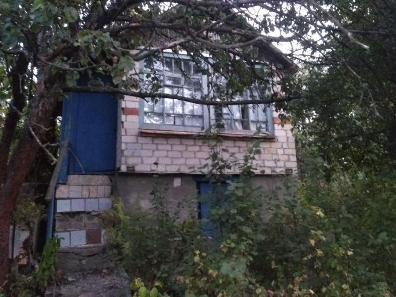 Дача, 1-комн., Свитанок, Харьковский район