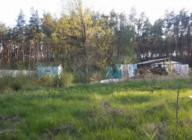 Дача, Васищево, Харьковская область