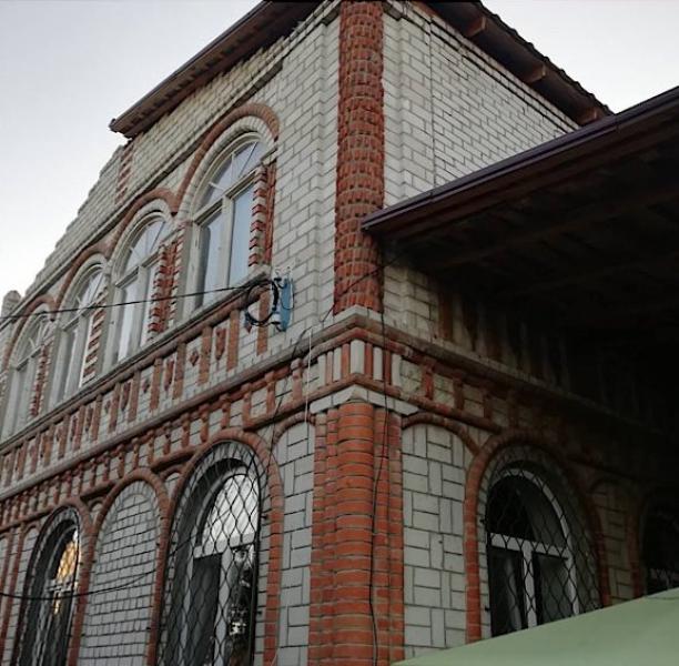 Купить дом, Харьков, Киевская метро,  метро Киевская